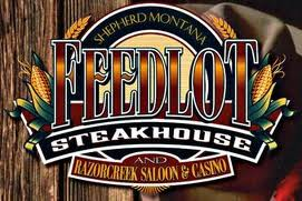Feedlot-Steakhouse-logo