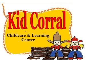 Kid-Corral-Child-Care-Logo1