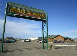 feedlot-steakhouse