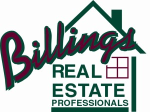 Terry Pollert, Realtor and Broker in Shepherd, Billings, Huntley, Worden, Ballantine, and Roundup, MT